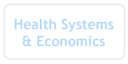 Health Systems and Economics Pubs